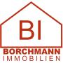 Borchmann Immobilien